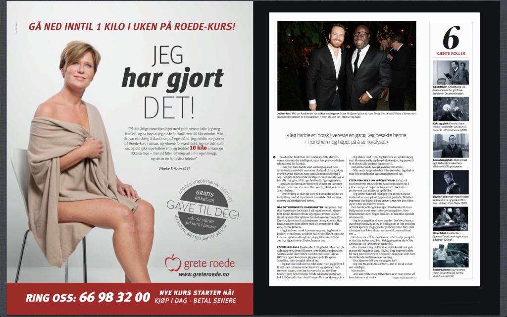 Skjermbilde 2014-01-27 kl. 00.02.47